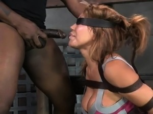 big cock interracial porn movie galleries