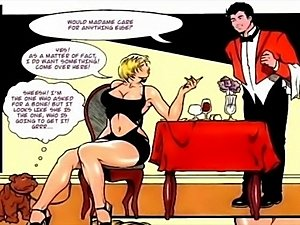 cartoon sex stories and pics