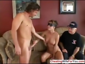 mature house wives pussy