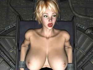 free downlodable animated sex pictures