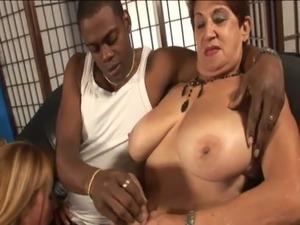 bbw mature sex mpegs