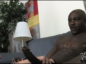 interracial farmers sex