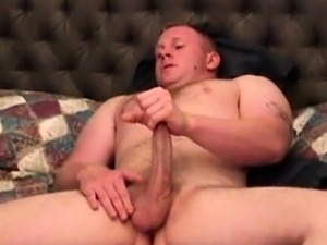 male sex porn movies muscular
