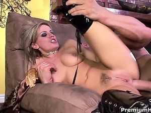 young brutal love sex galleries