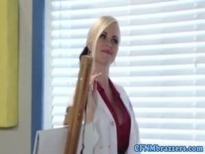 teacher fuck his student porn