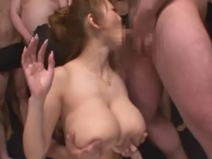 busty japanese pornstar hitomi tanaka