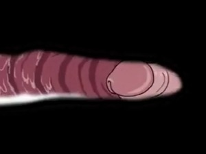 erotic cartoon pussy close up