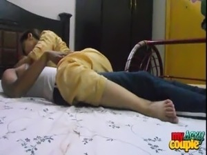 Telugu teenage porn