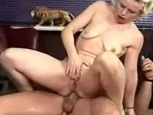older women kinky porn free videos