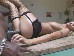 mature nylon video