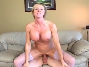 delilah strong anal videos