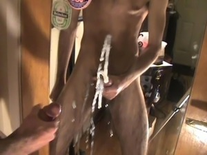 young and hung male pornstar videos