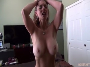 mom and sons friend fuck pornhub