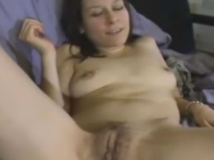 amateur wives moaning