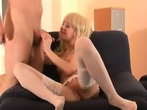 milf amateur video galleries plus