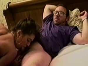 best european couples porn dvd