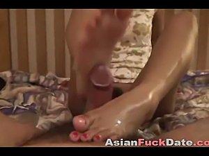 asian lesbian mma fight