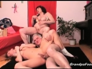 sex with grandpa pics