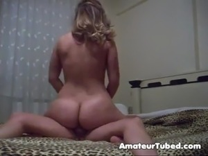 stepdaughter fuck video