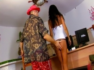 xxx spanish amature porn