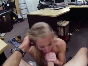 free blowjob sex pictures blondes