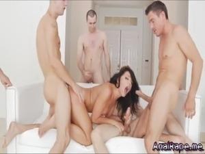 free hadcore triple xxx porn movies