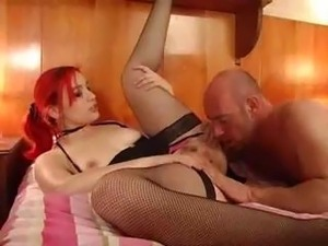 mature cum swallowes videos