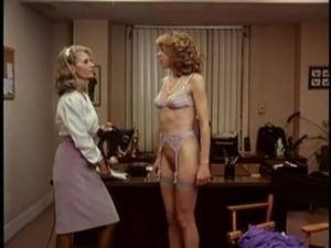 classic retro porn movies