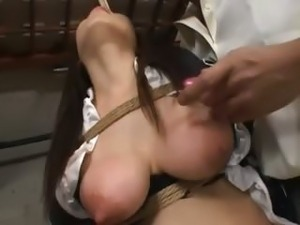 sucking black dick in jail