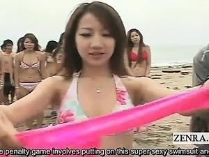 Nude gaming girls