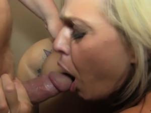 sexy swingers porn