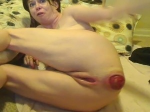 extreme hardcore sex video movies