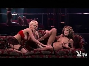 diora baird topless video playboy