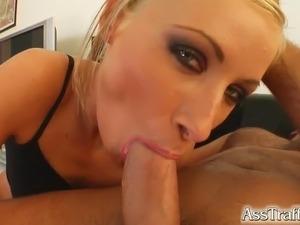 girl spreading ass cheeks video