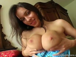 asian lactating sex porn