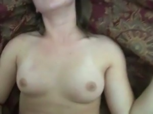 first time havinf sex videos