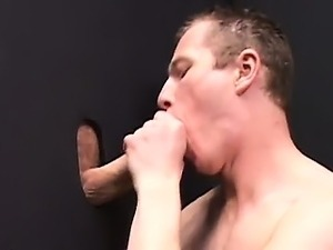 amateur glory hole thumbs xxx