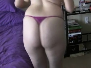 booty ass shit tube videos