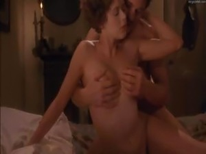 video pamela anderson sex tape