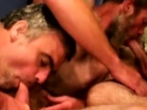 hardcore bareback bear sex videos