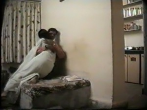 bhabhi sex movie tube