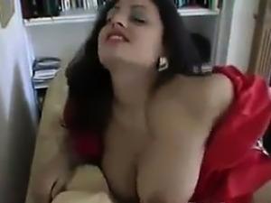 ameture anal house wife