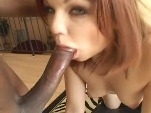 young porn extreme free