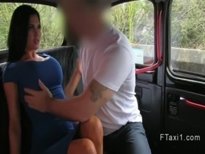 two british girls outdoor sex