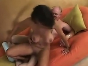 mom free long amateur videos