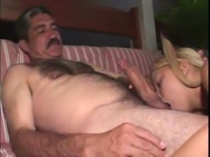 old man hardcore sex old woman