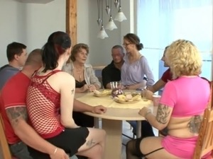 german amateur porn sites