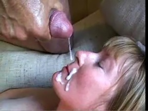 Hot anal galleries