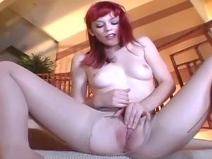 nylon charlie sex tube free videos