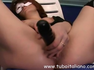 donne mature video sesso amatoriale